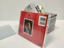 More details for cd jewel case cases replacement clear sleeve premium by panmer save your storage