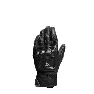 Dainese 4-Stroke 2 Sports Urban Gloves