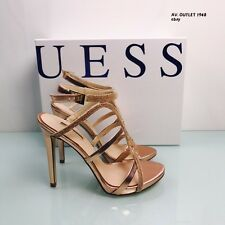 Sandalo Donna Guess
