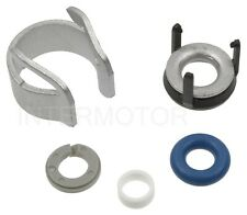 Standard Ignition SK106 Fuel Injector Seal Kit