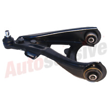 RENAULT MEGANE 1.9dCi 1.9dTi 1.9 97-10/02 LOWER WISHBONE Front Near Side Delphi