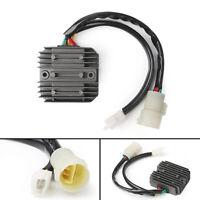 New Voltage Regler Gleichrichter Für Honda XRV750 Africa Twin 1990-1992 A3