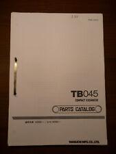 Conector 0002400050//0002200016 para Takeuchi TB 014//016//138fr//145//153fr
