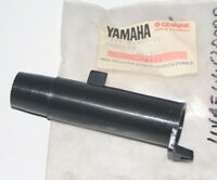 YAMAHA 3VL-E4437-00 CONDOTTO FILTRO ARIA BOOSTER 50, BW'S 50, CW 50