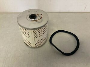 USA Luber-Finer P70 Oil Filter fits C4P 51100 1100 LF373 L20051 FL333 L61 P109
