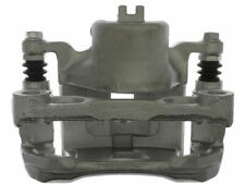 Fits 2007-2013 Nissan Altima Brake Caliper Front Left Raybestos 46448DM 2008 200