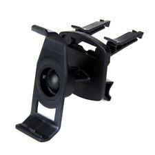 Car Air Vent Mount GPS Holder for Garmin Nuvi 205W 255W 265WT 465T