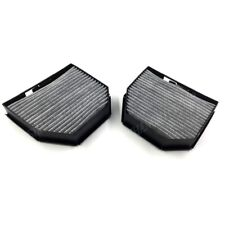 New A/C Cabin Air Filter-Activated Carbon for Mercedes-Benz C Class A2308300418