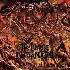 The Black Dahlia Murder-Abysmal CD NEUF