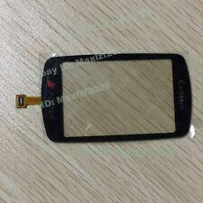 Garmin Edge 800 810 Touch Screen Digitizer Glass Industrial Repair Part Center