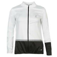 Odlo Mistral Cycling Jacket Ladies SIZE/L (14)