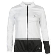 Odlo Mistral Cycling Jacket Ladies SIZE/L (14)