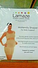 Lamaze Maternity Shaper for Belly Support sz. S