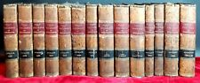 DICTIONARY OF THE SPANISH ADMINISTRATION. 14 VOLUME. ALCUBILLA.