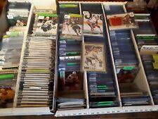 Hockey Mystery Pack ( 50$ - 100$ bv)