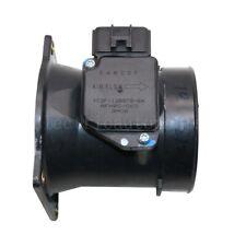 OEM Mass Air Flow Sensor Meter MAF YC2F-12B579-BA For Lincoln Mercury Ford