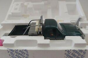 1996 Ford F150 Pick Up Franklin Mint 1:24