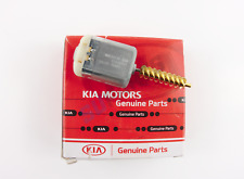 Genuine Door Central Locking Lock Actuator Motor Fits: Kia Sedona 2006-2012