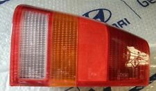 TAILLIGHT LH SUITS DAEWOO 1.5i