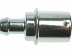 PCV Valve 3ZPV89 for S15 Jimmy Safari Sonoma 1987 1988 1989 1990 1991 1992 1993