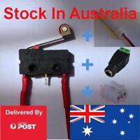 AUSTRALIA BRAND HPM Plug-in Circuit Breaker
