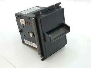 Japan Cash Machine DBV-10  Bill Changer 12VDC 9.4VA Vending Replacement Part