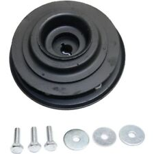 For Equinox 07-15, Shock and Strut Mount