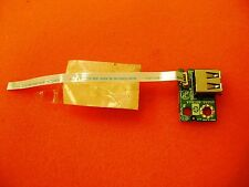 HP Photosmart PSC1510 PSC 1510  Printer USB Module Board w/cable  * Q5888-60184A