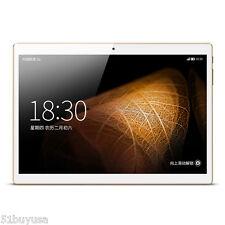 "Onda V10 10.1"" 1GB+16GB 3G Phablet Tablet Android MTK8321 Quad Core Dual Cam GPS"