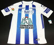 Pachuca Tuzos 17-18 Keisuke Honda Home Shirt Japan Jersey AC Milan Jersey Mexico