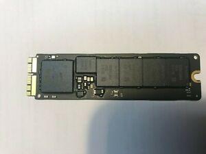  SSD 256GB Original Apple Macbook Pro Rétina, MacBook AIR 2013-2017 (NTS)