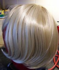 Bob Adult Hairpieces/Toupees