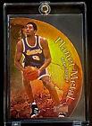 Hottest Kobe Bryant Cards on eBay 79