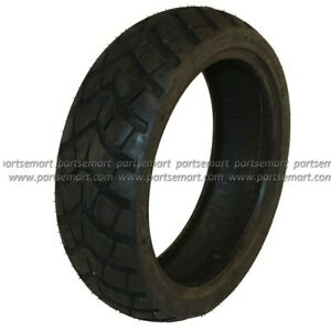 Tire 130/60-13 for Scooters and Motorcycles