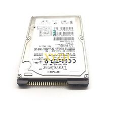 C7779-69272 Hard Drive Disk HDD fit for HP Designjet 800 800PS fix 05:XX POJAN