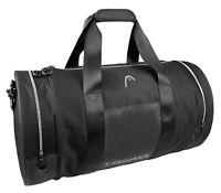 HEAD Start Duffle L Reisetasche Sporttasche Tasche Black Schwarz Neu