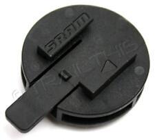 SRAM QuickView Computer Mount Adaptor for Garmin Edge 605 & 705 Bike Computers