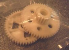 Tamiya Fast Attack Vehicle FAV / Wild One Counter & Diff Gears 19335607/9335607