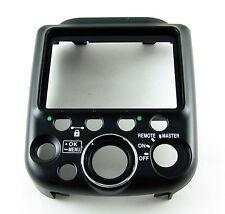 Nikon SB-900 Rear/Back Body Cover F GENUINE PART NEW Japan. SS992-83F