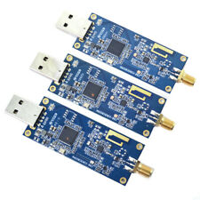 (Lot of 3) Alfa AWUS036NEH-003 Wireless USB WiFi 802.11b/g/n Internal Adapter