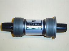 VP Components Interno Cuscinetto vp-bc82 68/115 mm quadrangolare BSA BC 1.37 x 24