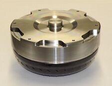 PATC 68RFE Triple Clutch Billet Torque Converter,Diesel