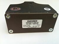 NEW EUCHNER Travel Switch SN02D12-502-M replace SN02D12-502-MC1688