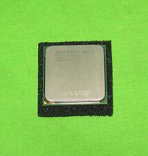 AMD Athlon 64 X 2 Dual Core 2,31GHz AD0440DIAA5DD CAALG