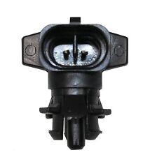 Capteur de température extérieure pour Opel Zafira A B Meriva Signum
