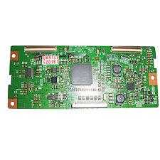 Placa T-CON LG EAT56803301 6871L-4201A 42LG5000 42LG5010 42LG5030 42LG5300