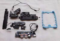 HP 15-G019WM 15-G029WM Parts Bundle - See details and photos