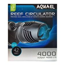 Aquael Reef Circulator Pump 4000
