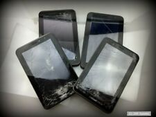 "4x Samsung Galaxy Tab 2 P3100 3G+WIFI 16GB Tablet 7"" Display 1GHz, UMTS, DEFEKT"