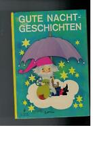 Gute Nacht Geschichten - Pestalozzi Verlag